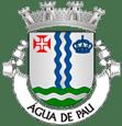 Freguesia Água de Pau